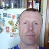 Viktor, 49, Vladimir