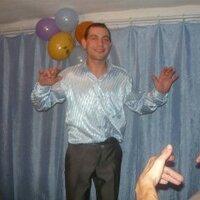 Алексей, 36 лет, Дева, Верхотурье
