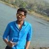 Yogesh Gawai, 27, Nagpur