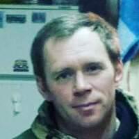 александр, 36 лет, Близнецы, Москва