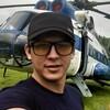 Владимир, 27, г.Богучаны