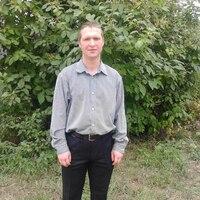 Антон, 36 лет, Водолей, Березники