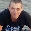 Денис, 39, г.Хабаровск
