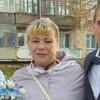 Nadejda, 38, Turinsk