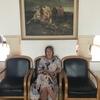 Olga, 59, Sosnoviy Bor
