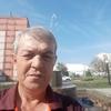 Андрей, 49, г.Магнитогорск