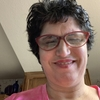 Rhonda, 50, San Francisco