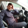 юрий, 39, г.Нижнекамск