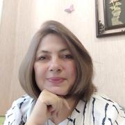 Анжела 51 Краматорск