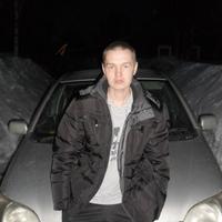 Дмитрий, 35 лет, Рак, Барнаул