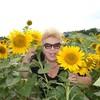 Людмила, 60, г.Новочеркасск