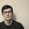 Mihail, 25, г.Кострома