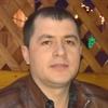 Михаил, 30, г.Винница