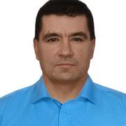 Начать знакомство с пользователем Владимир 51 год (Козерог) в Кузоватове