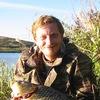Mihail, 35, Solnechnogorsk