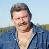 Юрий, 63, г.Пушкино