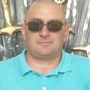 Юрий Краснояров 46 Улан-Удэ