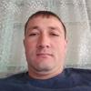 Рустам Ахметов, 32, г.Шымкент
