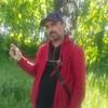 Петр, 58, Глухів