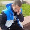 Алексей, 24, г.Солигорск