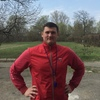 Василь, 22, г.Мукачево