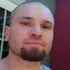 Joshua, 32, г.Сан-Франциско
