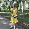 Лариса, 72, г.Прага