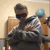 Вадим, 18, г.Аксай