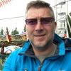 frankcollins, 57, г.Париж