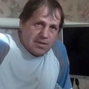 Владимир, 58 лет, Рак