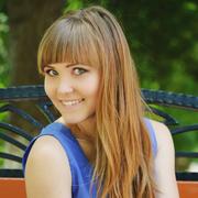 Екатерина 30 Йошкар-Ола