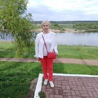 Тамара, 70 лет, Весы, Москва