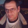 Павел, 45, г.Тбилиси