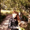 Юлия, 24, г.Чолпон-Ата