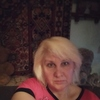 Елена, 45, г.Москва