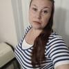 Нелли, 30, г.Нижний Новгород