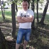 Андрей Кузьмин, 32, г.Кулебаки