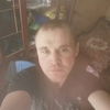 Vasilij, 34, Mtsensk
