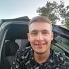 Виктор Фрик, 30, г.Павлодар