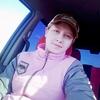 Валентина, 19, г.Куйбышев (Новосибирская обл.)