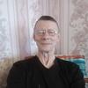 ЛЕОНИД, 69, г.Мурманск