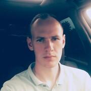 Константин 26 лет (Близнецы) Андреаполь