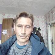 Руслан Муратов 45 Сыктывкар