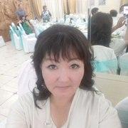 Ирина 53 года (Близнецы) Закаменск