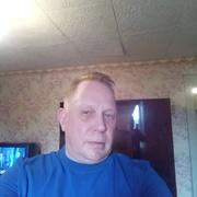 Алексей 50 Черногорск