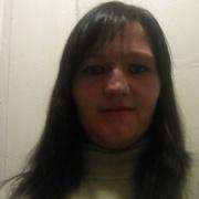 тоня 29 лет (Козерог) Мариуполь