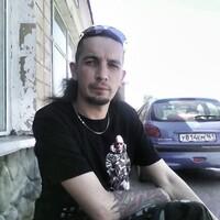 Алексей, 39 лет, Скорпион, Ростов-на-Дону