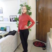 Ольга, 49 лет, Телец, Москва