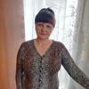 Светлана, 54, г.Козельск