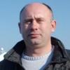 serj, 45, г.Овидиополь